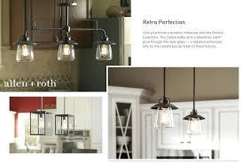 allen roth chandelier chandelier attractive contemporary 9 light oil rubbed bronze for 0 allen roth chandelier