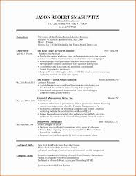 Free Resume Templet Microsoft Word Templates Within 16001200 With