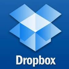 Image result for Dropbox for mac crack