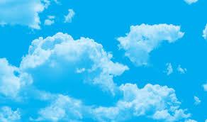 Cloud Photoshop Index Of Wp Content Uploads Backup 2014 06