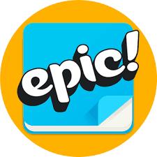 Перевод слова epic, американское и британское произношение, транскрипция, словосочетания, однокоренные слова, примеры использования. Epic Books A2 Ms Teacher Resources Libguides At Western Academy Of Beijing