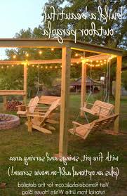 5 Swing Fire Pit 1000 Ideas About Fire Pit Swings On Pinterest Fire Pit Seating