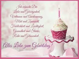 Glückwünsche Geburtstagswünsche Beste Freundin Rulmeca Germany