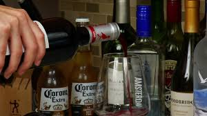 And Binge-drinking Risk Binge-drinking And And Heart Heart Risk Risk Binge-drinking Heart