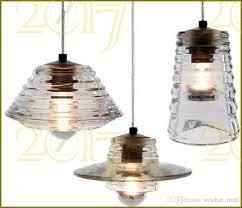 modern glass lighting. Bowl Lens Tube Pendant Lamp Tom Dixon Pressed Glass Light Modern Ceiling Suspension Lighting Lamps Indoor Globe Multi