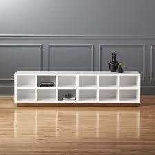 white entryway furniture. Image Of Narrow Entryway Bench White Furniture S