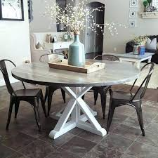 country style dining table and chairs round country dining table perfect best ideas about round farmhouse country style dining table and chairs