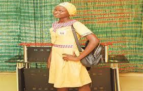 Indigent Teenager, Aisha Saleh Calls For Reform Of Passport Office –  Independent Newspapers Nigeria