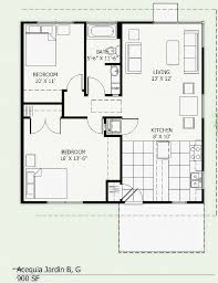 600 sq ft duplex house plans awesome house plan lovely 2 000 square foot house pla hirota