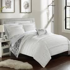 comforter inside duvet tartan duvet cover light grey duvet cover duvet cover sheet cute duvet covers