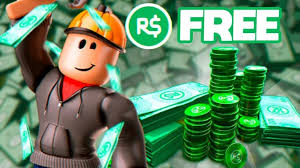 How To Get Free Robux In 2020 - TodoRoblox
