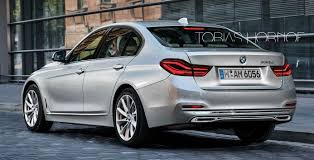 new car release dates south africa2017 BMW 3 Series Release Date South Africa  Auto Car Update