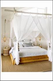 Elegant Bed Canopy Moroccan | RANDOMELEMENTS