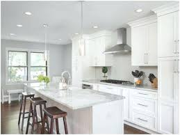 pendant kitchen island lighting lovely glass lights for throughout full size