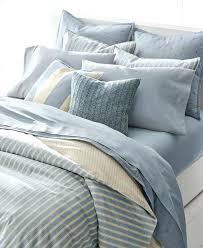 king size comforter sets ralph lauren set blue tartan denim