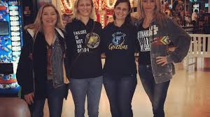 the root white women wore hoos to a tennessee mall to prove its hoo policy only targets black utter buzz