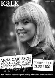 Anna Carlsson tolkar Bob Dylan - anna-carlsson2014-page-001-570x806