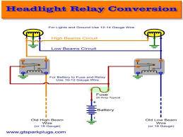 liebert mini mate2 wiring diagram liebert challenger 3000 circuit liebert fire alarm wiring diagram at Liebert Fire Alarm Wiring Diagram