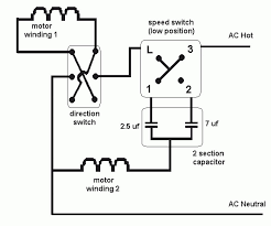 3 speed fan wiring diagram ac electrical drawing wiring diagram \u2022 hunter 3 speed ceiling fan switch wiring diagram 26 best 3 speed ceiling fan wiring diagram victorysportstraining rh victorysportstraining com three speed fan