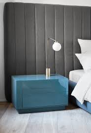Modern Master Bedroom 20 Contemporary Nightstand Inspirations For Modern Master Bedroom