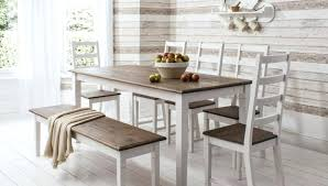 kitchen table with bench with back large size of furniture corner bench dining set breakfast table