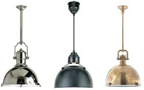 cheap industrial lighting. Cheap Industrial Lighting Lovely Pendant Fixtures Vintage Ideas Where To  Buy Ind . L