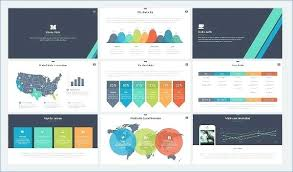 Powerpoint Create Slide Template Master Slide Template Wordsmithservices Co