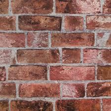 Small Picture Wallpaper Brick The Wallpaper