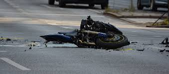 Law Harron Attorney Accident Austin Motorcycle 74qvv80