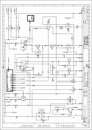 how subwoofers pyle wiring diagrams wiring diagram pldvd130 wiring diagram for pyle wiring diagram pldvd130 wiring diagram for pyle wiring diagrams scematic how