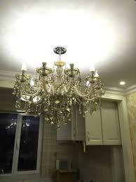 forms in nature chandelier cost designs