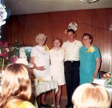 Kenneth Mlaskoch Obituary - New Hope, MN