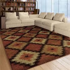 bathroom southwest decor rugs aztec rug red western style area rugs bathroom rugs aztec throw rug southwestern bathroom rugs