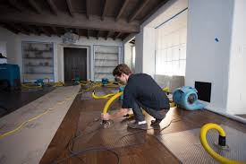 Image result for Water Damage