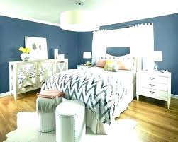 blue yellow bedroom and ideas designs navy decorating bedro