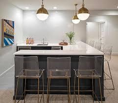home interior lighting design ideas. basement bar by martha ou0027hara interiors landmark photography hicks large pendant home interior lighting design ideas