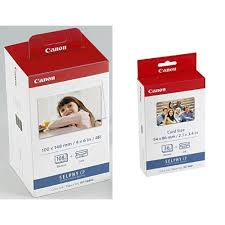 Bank secured visa® card is perfect for a first time credit card or a credit card for building credit and for rebuilding credit. Canon 4 X 6 Ink And Paper Set With Canon Ink Paper Set 36 X Credit Card Size Prints For The Selphy Cp Series Buy Online In Bahamas At Bahamas Desertcart Com Productid 47903712