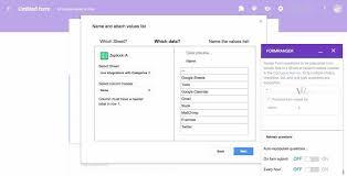 Venn Diagram Google Charts Form To Google Spreadsheet Beautiful Venn Diagram In Google Docs