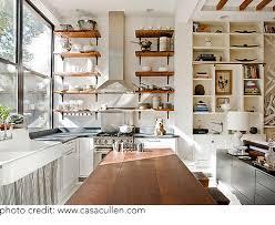 Alternatives To Kitchen Cabinets Smart Idea 8 Ideas Alternative