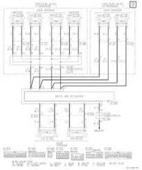 stereo wiring diagram for 2003 mitsubishi lancer images 2003 mitsubishi lancer stereo wiring diagram 2003 get