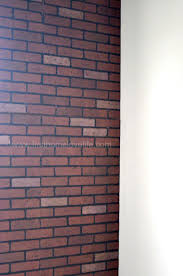 awesome faux brick panels for exterior design ideas