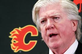 Image result for brian burke