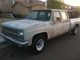 1982 Chevy Truck Headlights Not Working. HELP. - ChevyTalk - FREE ...