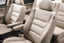 tan leather seat covers
