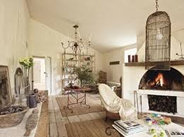 rustic elegant furniture. rustic beauty elegant furniture i