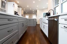 Updating Your Kitchenwhat Matters Most Stephanie Butler