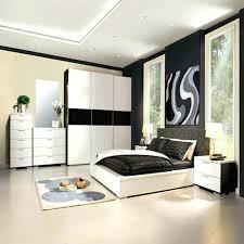 Modern Ikea Small Bedroom Designs Ideas Impressive Decorating Ideas
