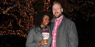 Zoo Lights Hours Washington Dc Special Event Date Night Smithsonians National Zoo