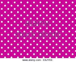 hot pink polka dot background. Exellent Dot Hot Pink Background With White Polka Dots Jpg  Stock Photo Throughout Pink Polka Dot Background O