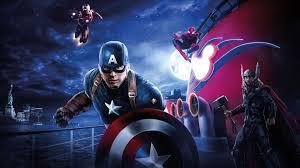 Captain America Wallpaper 4k For Pc 7680x4320 Wallpaper Teahub Io